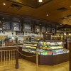 The Main Street Bakery Now Serves Starbucks at Magic Kingdom Park