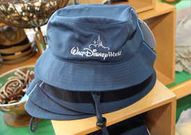 Make a Splash This Summer with Fun-in-the-Sun Merchandise from Disney Parks
