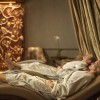 Senses-A Disney Spa at Disney's Saratoga Springs Opens Today