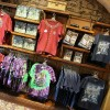 Dropping Into Tower Hotel Gifts in Disney's Hollywood Studios at Walt Disney World Resort