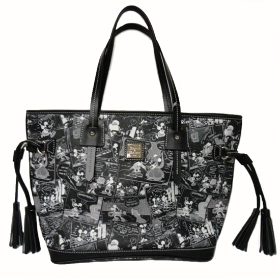 PD23 Expo 2013 Merchandise – Including Dooney & Bourke