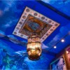 """Artist: Unknown 