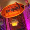 """Tiki-rific"" Time at 50th Anniversary Event for Walt Disney's Enchanted Tiki Room at Disneyland Resort"