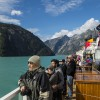 Disney Cruise Line Alaska Voyage Report: Tracy Arm