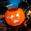 Disney Parks Blog #NotSoScary 'Treat-Up'