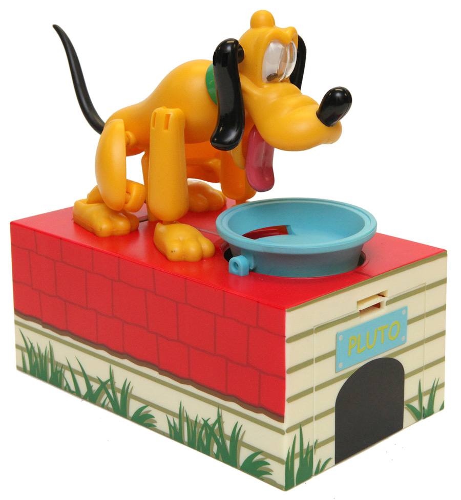 Toys For Disney : New novelty toys coming to disney parks for fall