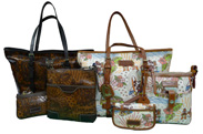 Dooney & Bourke Bags Available at Aulani, a Disney Resort & Spa
