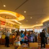Disney Parks Blog Readers Get an Early Taste of the Re-imagined California Grill