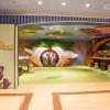 Aboard the Reimagined Disney Magic Cruise Ship