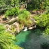 Wild Africa Trek Allows Guests to Explore a Different Side of Disney's Animal Kingdom