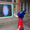 Sorcerers of the Magic Kingdom at Magic Kingdom Park