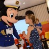 Aboard the Reimagined Disney Magic Cruise Ship