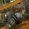 """This car should look familiar to fans of """"The Beverly Hillbillies."""""""