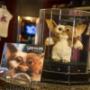 "Be sure to check out the merchandise shop where you can see a model of ""Gizmo"" from ""Gremlins"" – he looks so cute and cuddly – just don't feed him after midnight!"