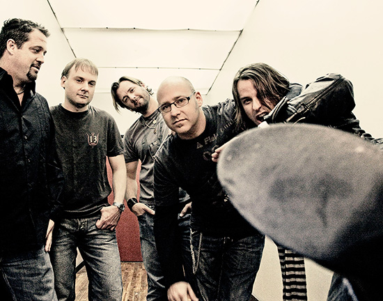 See Sister Hazel at Eat to the Beat Oct. 5-6 at Epcot