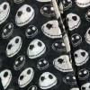 New Merchandise at Disney Parks Commemorates Twenty Years of Tim Burton's 'The Nightmare Before Christmas'