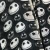 New Merchandise at Disney Parks Commemorates Twenty Years of Tim Burton's 'The Nightmare Before Christmas'