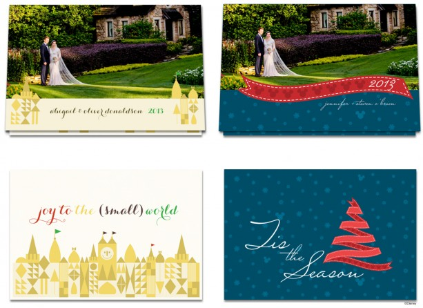 2013-HolidayCards1