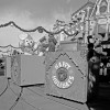 Step In Time: Magic Kingdom Park's 1976 Christmas Parade