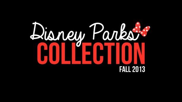 DisneyMerchandise-TitleSlate