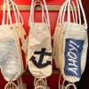 Sea Bags, Inc. Bags