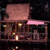 Imagineers Share the First Photos of Jingle Cruise at Magic Kingdom Park