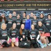 runDisney Takes Magical Miles on the Road to Atlanta