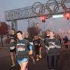 runDisney Takes Magical Miles on the Road to Atlanta