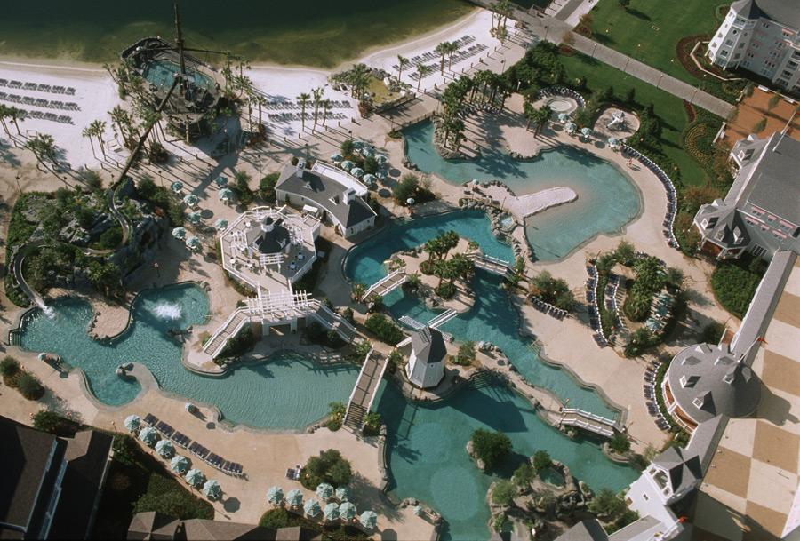 Les piscines à WDW VYB828987LARGE