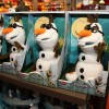 "New Merchandise at Disney Parks for Disney's ""Frozen"""