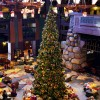 Holiday Celebrations Abound at Disney's Grand Californian Hotel & Spa
