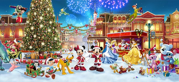 DLP-Holiday-Logo