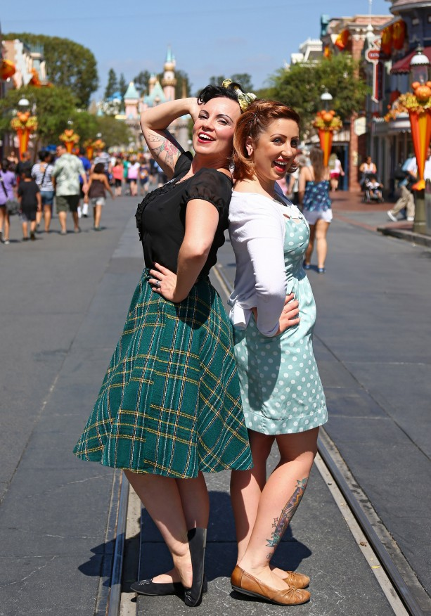 DLR_Fashion_1