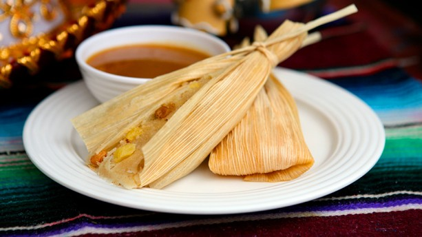 Holiday-Tamale12222