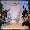 'Saving Mr. Banks' Practically Perfect Preview at the Disneyland Resort