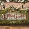 Jingle Cruise in Detail at Magic Kingdom Park