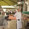 Disney Parks Blog Readers Feast at Downtown Disney Food Truck Meet-Up