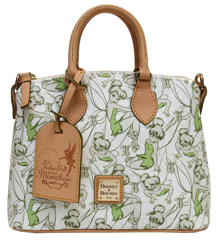 Dooney And Bourke Handbag Sale of Bags in USA