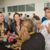 Disney Parks Blog Readers Feast at Downtown Disney Food Truck Meet-Up