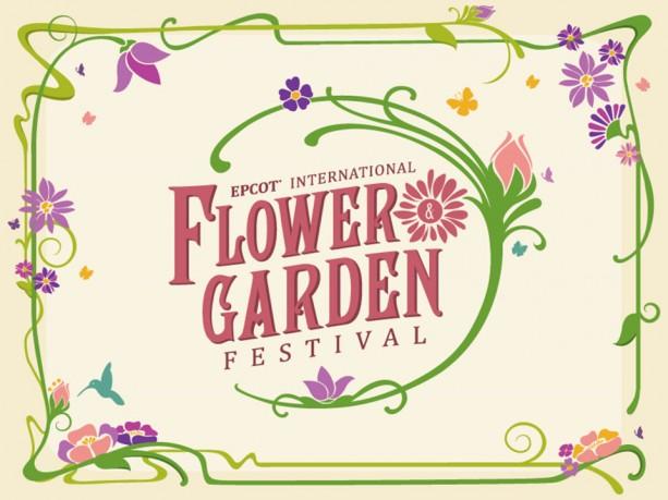 FlowerandGarden2