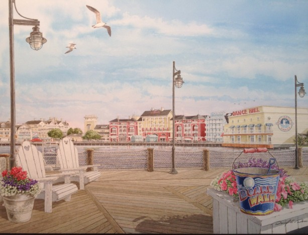 boardwalk_daviddoss
