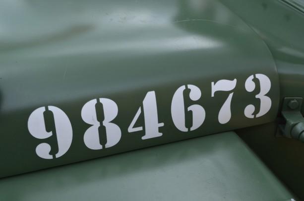 DSC880395