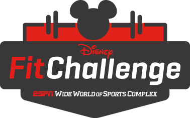 Disney_Fit_Logo
