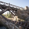 All In The Details: Seven Dwarfs Mine Train