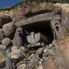 All In The Details: Seven Dwarfs Mine Train