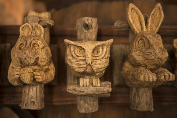 All in the Details: Jewel Sorting & More Inside Seven Dwarfs Mine Train Queue at Magic Kingdom Park