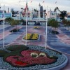 The Anniversary of Disney's Hollywood Studios Approaches