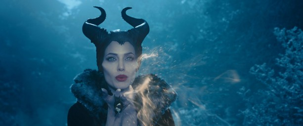 'Maleficent' Sneak Peek Debuts in Disney Parks April 18