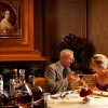 15 Years in a Row: AAA Five-Diamond Award for Victoria & Albert's