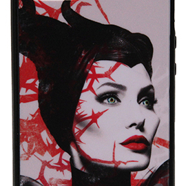 'Maleficent' Phone Case Coming to Disney Parks